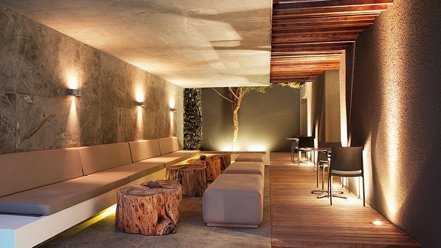 luxurious-apartment