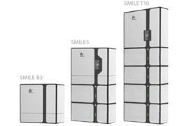 Alpha Ess modular Battery